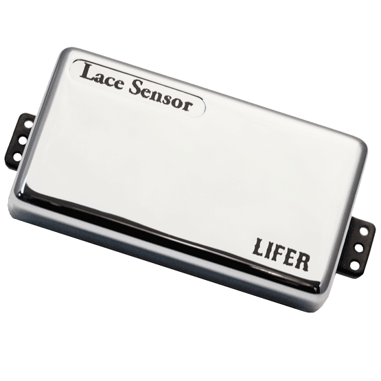 LACE WINO'S LIFERS SIGNATURE HUMBUCKER | L92962
