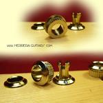 BUSHING ADAPTADOR CL. 10-8mm | ABC